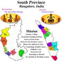 4 Karnataka Kerala Mission