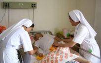 Pflegeheim Kuanshan