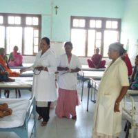 6 HIV -Patients_ward-