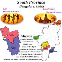 6 Tamil Nadu Goa Mission